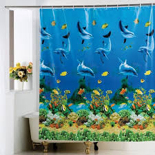 ocean themed shower curtains scalisi architects