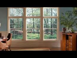 House Windows Design Philippines Upvc Glass Windows And Doors Glass Railing Contractor In The