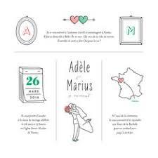 timbre personnalisã mariage pas cher personnaliser sceau de cire timbre logo personnalisé