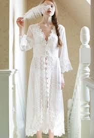 Nightgowns For Brides Best 25 Lace Nightgown Ideas On Pinterest Vintage Nightgown