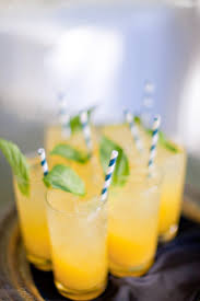 70 best cocktail u0026 drink ideas images on pinterest signature
