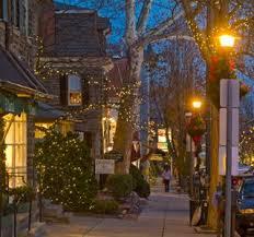 36 best winter in philadelphia images on pinterest pennsylvania