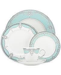 china lenox dining collections macy s