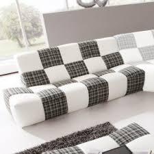 sofa bei roller roller couchgarnituren enorm roller wohnlandschaft kenzo mit