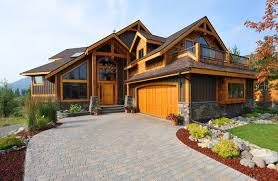 country homes unique mountain home country homes lifestyle properties
