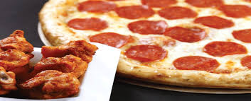 pizza delivery open on thanksgiving pizzeria rochester ny best pizza delivery takeout irondequoit