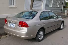 honda cars 2000 file 2000 honda civic gli sedan 2015 06 08 02 jpg wikimedia