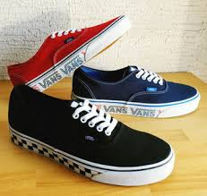 manana aquaregia rakuten global market vans vans authentic