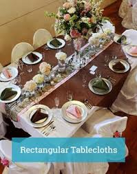 linen tablecloth rental wholesale wedding table linens tablecloths and chair covers