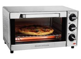Black And Decker Spacemaker Toaster Oven E Saver Toaster Oven Black And Decker Esaver Toaster Oven Best
