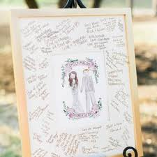 guest books for wedding wedding guest books
