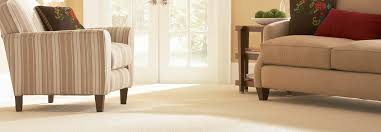 What Is Stainmaster Carpet Made Of The Royal Stainmaster Carpet Collection Exclusive To Floors To