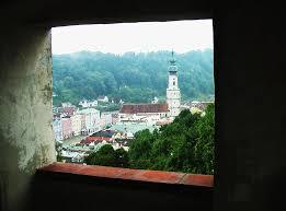 Bad Burghausen Juden In Burghausen An Der Salzach Jüdisch Historischer Verein