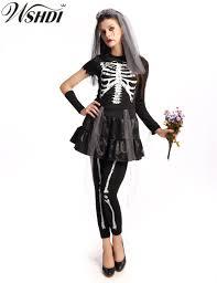womens vampire halloween costumes online get cheap costume black vampire woman dress aliexpress com