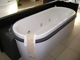profili vasca da bagno bordo vasca da bagno idee di design per la casa