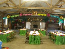 luau party decorations trend 2017 and 2018 for luau party decorations luau party