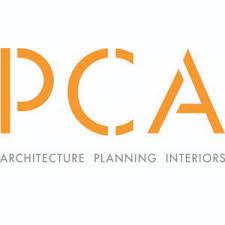 pca makes bbj u0027s top 25 architects list for 2016 prellwitz