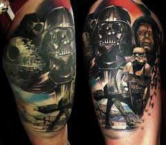 best 25 guy tattoo sleeves ideas on pinterest guy tattoos on