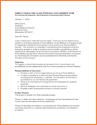 Sample Roommate Contract 100 Term Sheet Template For Joint Venture Cover Letter For