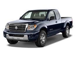 Scion To Build Small Pickup Truck