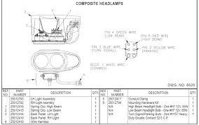 car western unimount wiring diagram for controller western plow