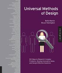 home design universal magazines universal methods of design 100 ways to research complex problems