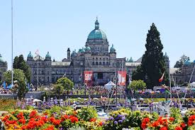 here is the full schedule for canada 150 celebrations victoria buzz