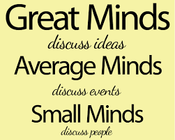 quotes about small 336 quotes