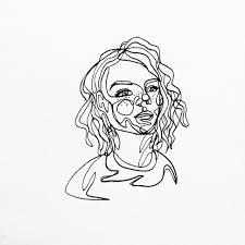 25 Best Lightning Drawing Ideas On Pinterest Arte Cadena De