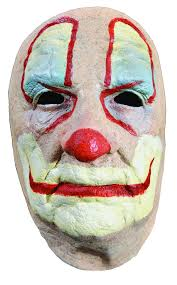 saw pig mask spirit halloween see all trick or treat studios new 2015 masks halloween daily news