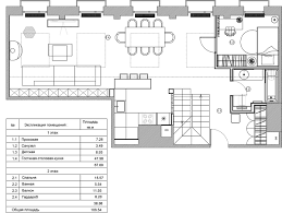 apartments house with attic floor plan attic floor plans for two
