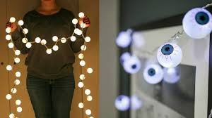 10 creative ways to use string lights to dress up your space screed