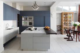 how to make kitchen cabinets high gloss which to choose gloss or matt kitchen cabinets
