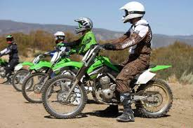 leather dirt bike boots bikes dirt bike pants youth kids dirt bike gear fox dirt bike