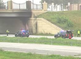 1 dead in crash car fire on highway 169 kshb com 41 action news