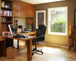 Decorating A Home Office Decorate A Home Office Home Office Furniture Design Marvelous H79