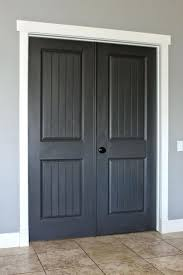 Front Door Paint Colors Sherwin Williams Front Doors This Might Be A Winner For My Front Door Home Door