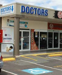 Garden City Family Doctors Opening Hours Health Care Services Australia Health Care Australia Runcorn