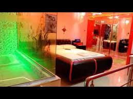 Classic Motel Classic Motel Youtube