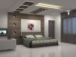 Wall Ceiling Designs For Bedroom Uncategorized Bedroom Ceiling Design Inside Stylish Gypsum Board