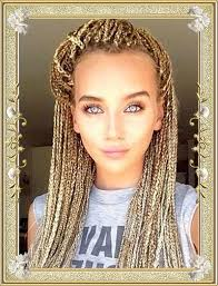 braids hairstyles for black women over 60 60 delectable box braids hairstyles for black women attractive