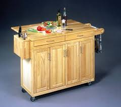 kitchen carts kitchen island table granite crosley natural wood