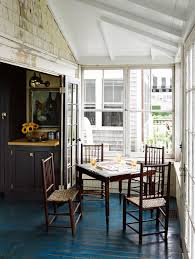 inside rizzoli u0027s the seaside house living by the water instyle com