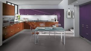 vibrant colour u0026 texture in this carol kitchen by scavolini