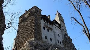 geekdad passport bran castle and sighisoara in transylvania geekdad