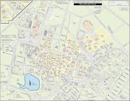 Harvard Campus Map Stanford University Map Google Image Gallery Hcpr