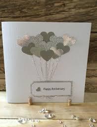 best 25 handmade anniversary cards ideas on diy