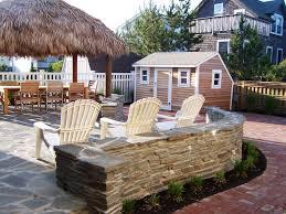 log home decor ideas log cabin rustic outdoor furniture u2014 optimizing home decor ideas