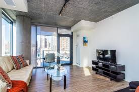 Two Bedroom Hotel Suites In Chicago Apartment Luxury Suites In South Loop Chicago Il Booking Com