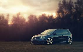 volkswagen golf gti 2014 golf r32 wallpaper group 71